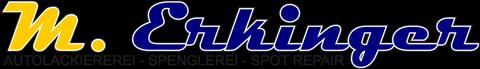 erkinger_logo_s