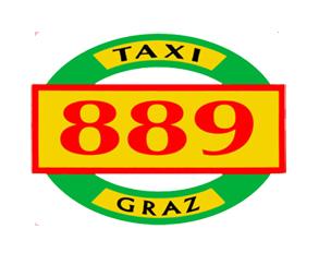 Taxi 889